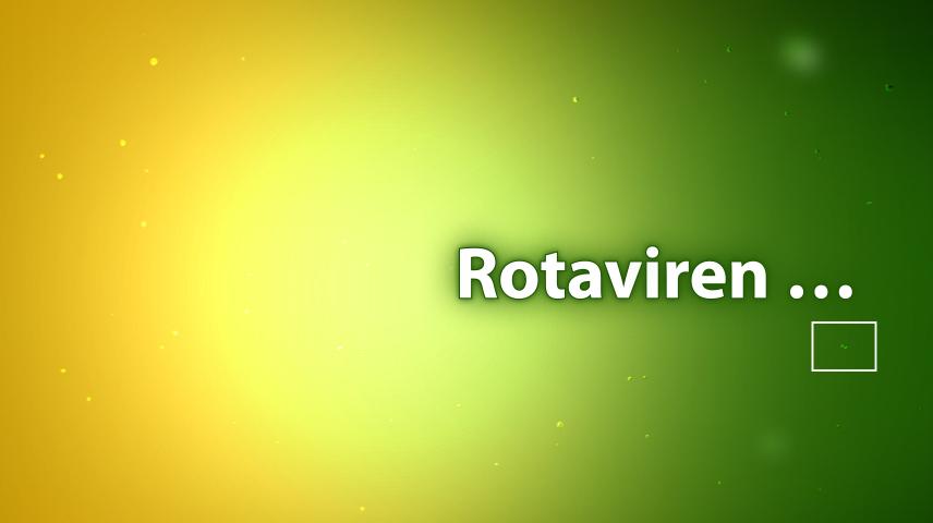 Erklärfilm für Patienten   064 Rotaviren