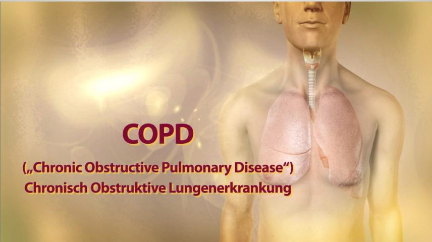 Erklärfilm für Patienten   084 COPD