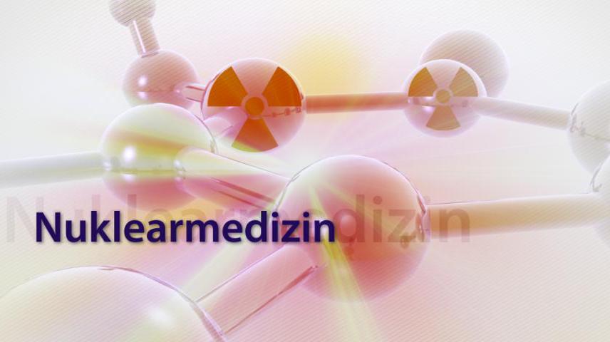 Erklärfilm für Patienten   126 Nuklearmedizin