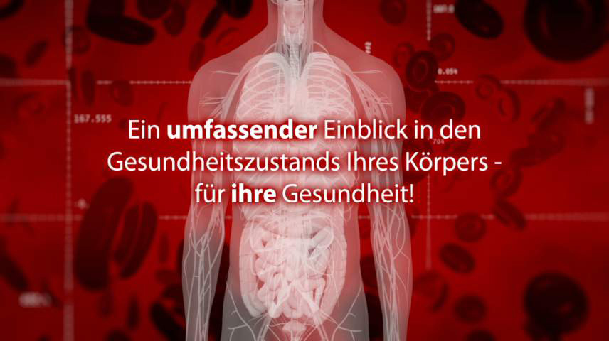 Erklärfilm für Patienten | 273 Laboruntersuchung