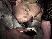 App für Patient-Reported-Outcome   Dateneingabe - © bramgino, fotolia
