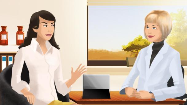 E-Learning | Schulung zur Kommunikationsstrategie