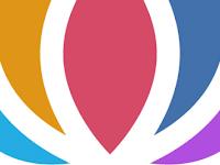 interActive Systems | Medizinische App